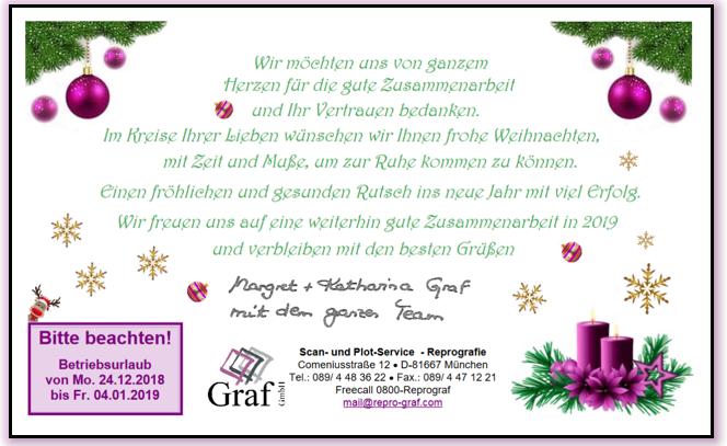 Weihnachtskarte20182